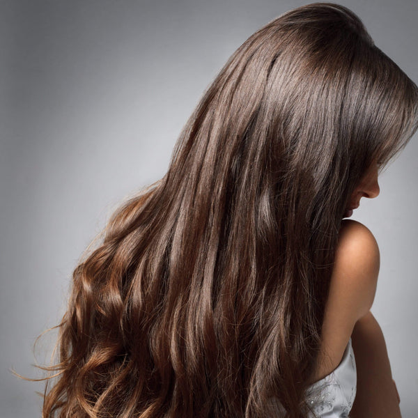 Enhance Hair Thickness & Growth Combo - Treatment Only.