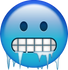 Download Cold Emoji