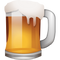 Download Beer Emoji