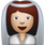 Download Bride With Veil Woman Emoji