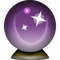 Download Crystal Magic Ball
