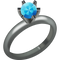 Download Diamond Ring Emoji