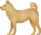 Download Dog Emoji In PNG