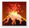 Download Volcano Emoji In PNG