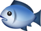Download Fish Emoji In PNG