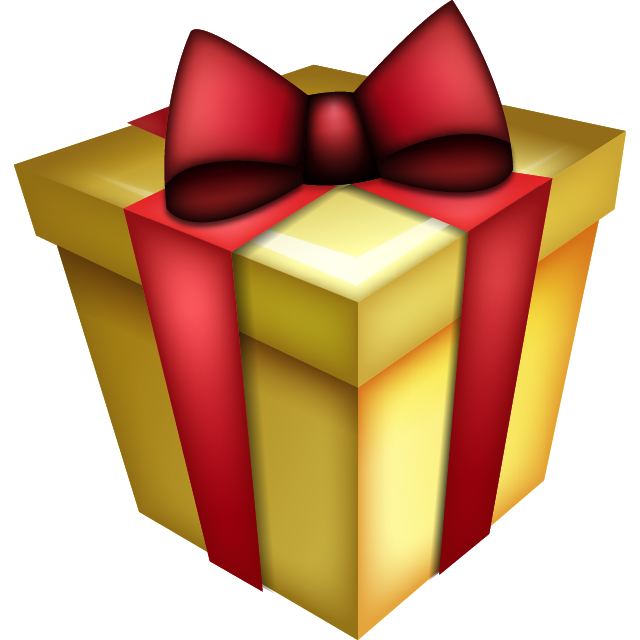 download gift