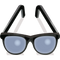 Download Glasses Emoji