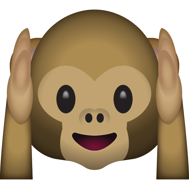 Hear_No_Evil_Monkey_Emoji.png?9898922749706957214