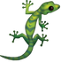 Download Lizard Iphone Emoji JPG