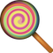 Download Lollipop Candy Emoji