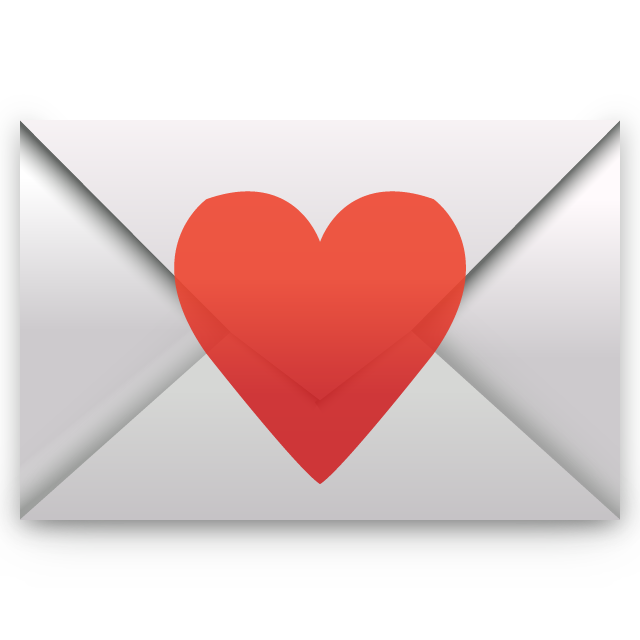 Download Love Letter Emoji