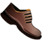 Download Mans Shoe Emoji Icon