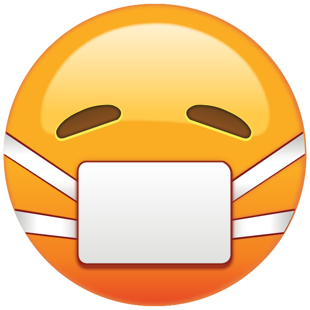 Download Sick Emoji