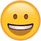 Download Smiling Face Emoji