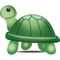 Download Turtle Emoji