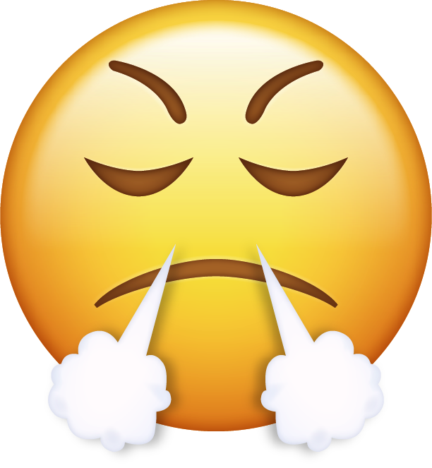 download very mad iphone emoji icon in jpg and ai emoji frustrated clip art lady frustration clip art spongebob