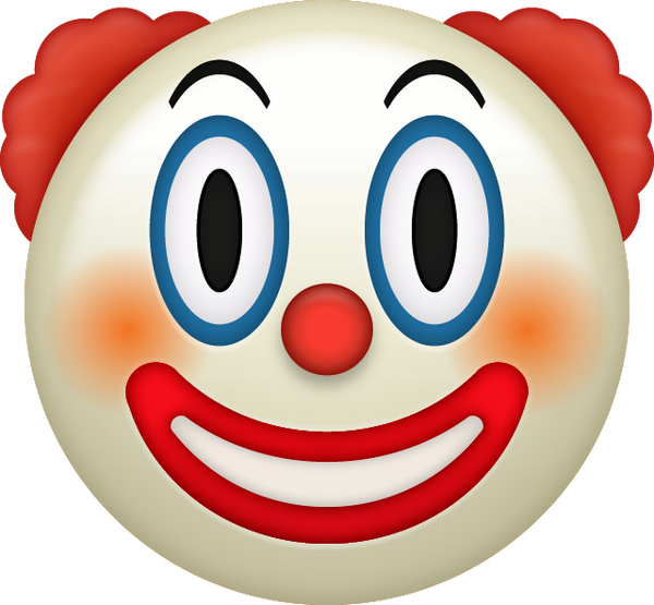 Apple iphone emojis 10.2 for android file download