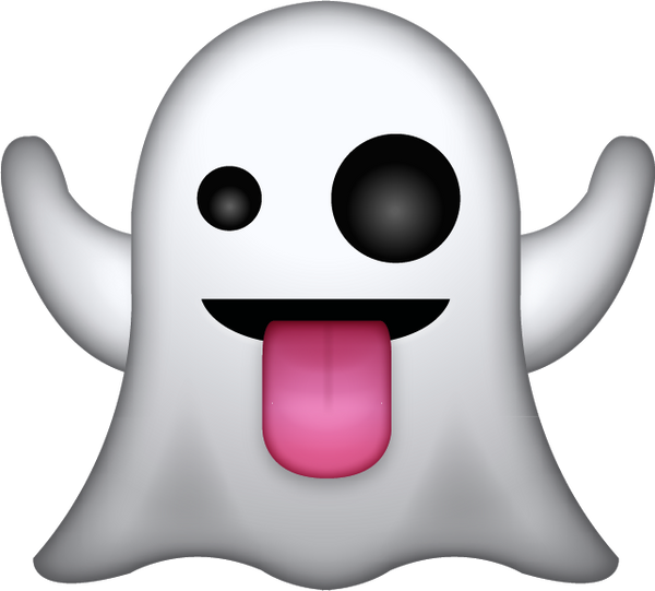 halloween emoji free download