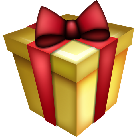 Download Gift Present Emoji Icon Emoji Island Online tool for copying emojis, useful for writing messages or comments on your desktop computer on emojilo.com you can copy and paste emoji on desktop pc or mobile. gift present emoji