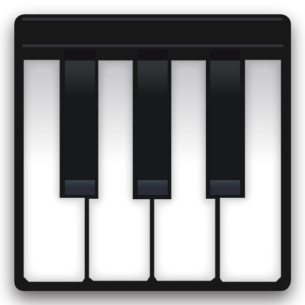 Image Result For Music Keyboard