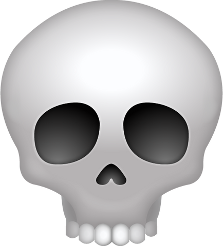 Download skull iphone emoji icon in jpg and ai emoji island download skull iphone emoji icon in jpg and ai voltagebd Gallery