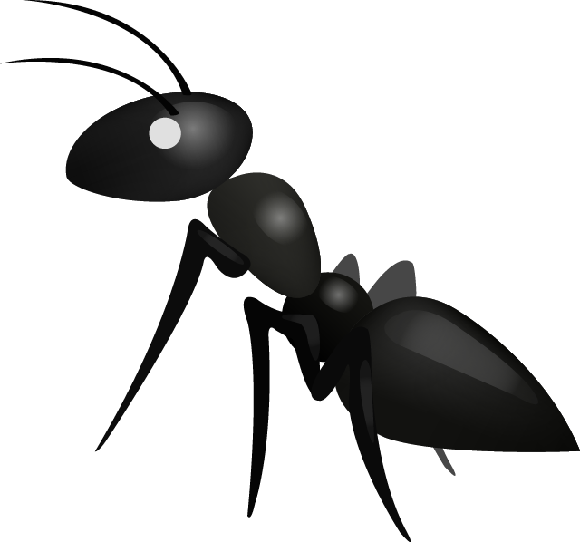 ant_emoji_icon_png_1024x1024.png?v=1480481027