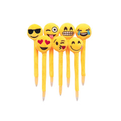 cute emoji pens For Sale - Emoji Store