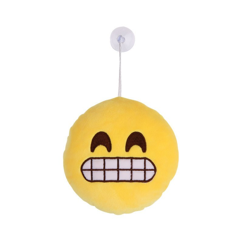 Grin Hanging Toy