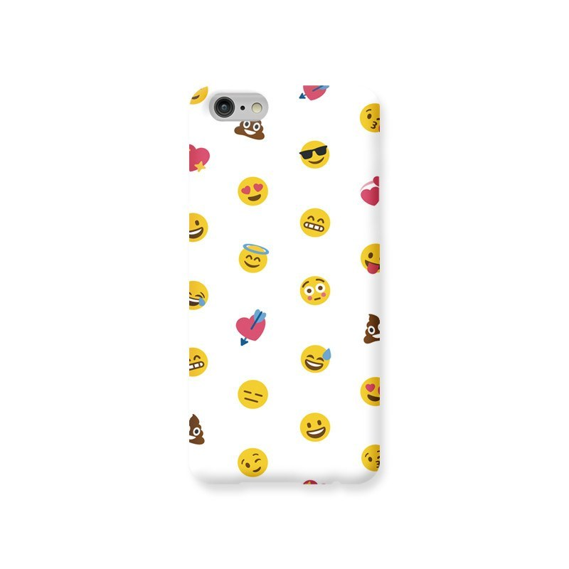 Emojis Phone Case