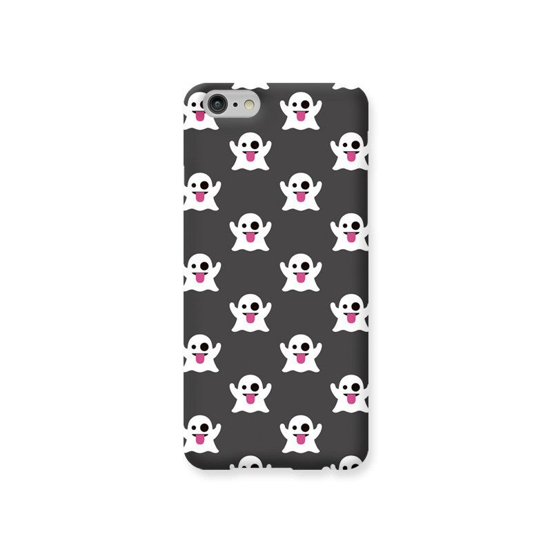 Mini Ghosts Phone Case