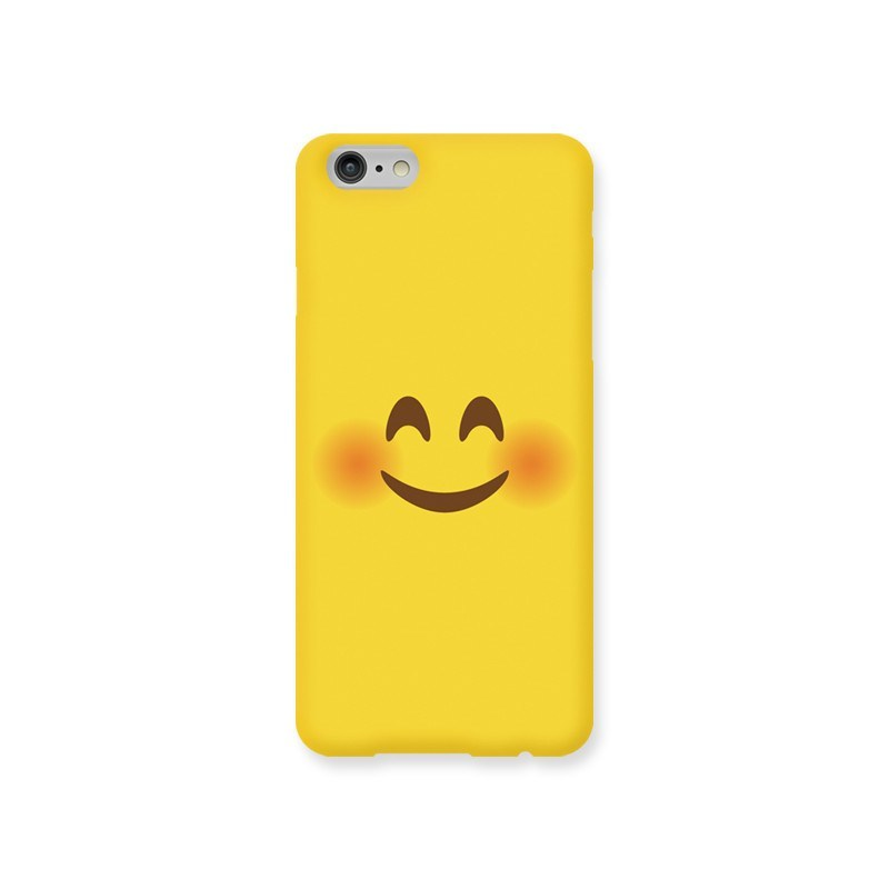 Smile Emoji Phone Case For Sale - Emoji Store