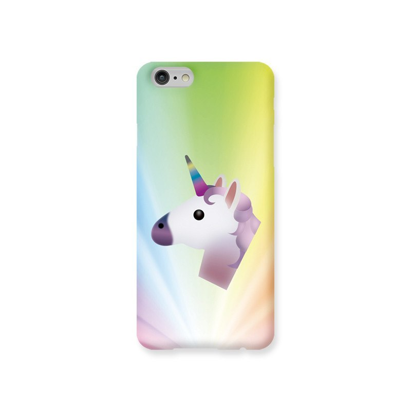 Unicorn Emoji Phone Case For Sale - Emoji Store