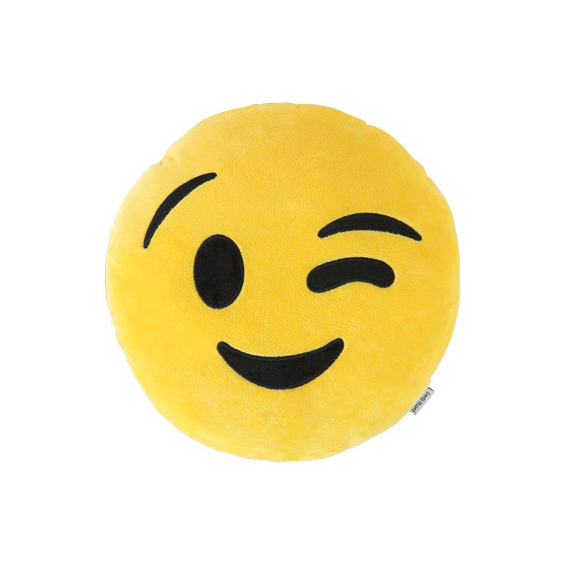Wink Emoji Pictures to Pin on Pinterest - PinsDaddy