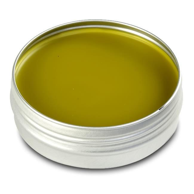 Hemp Healing Balm - The Hippie House Hemp Products