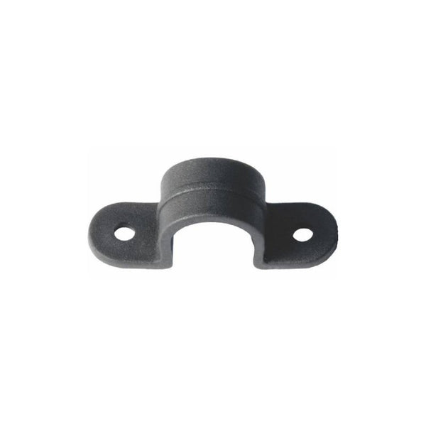 13mm Saddle Clamp - The Hippie House