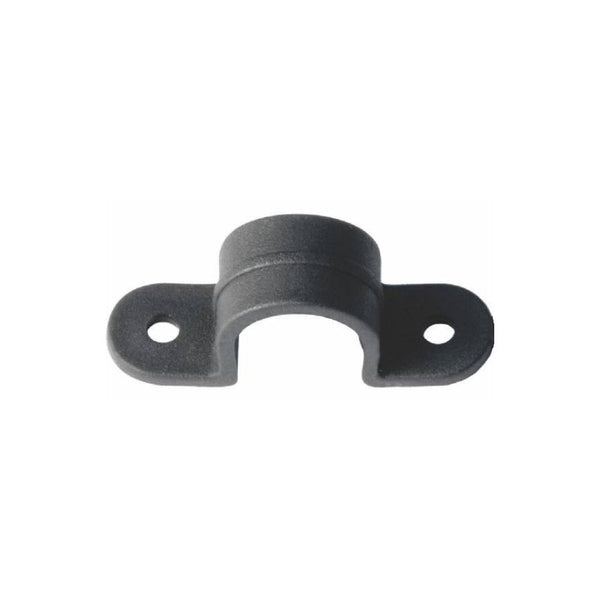 19mm Saddle Clamp - The Hippie House