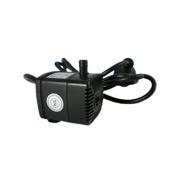 3.5W Submersible Water Pump - 140 L/H - The Hippie House