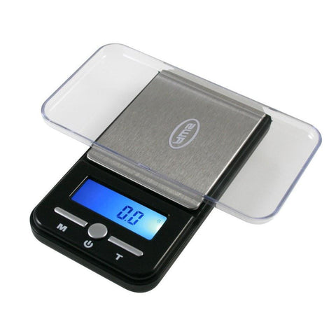 650g x 0.1g AWS Standard Digital Scale - The Hippie House