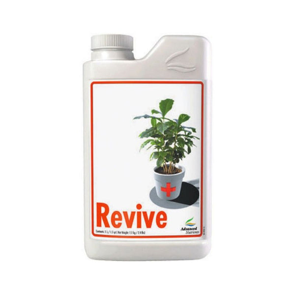 Advanced Nutrients Revive - 1L - The Hippie House