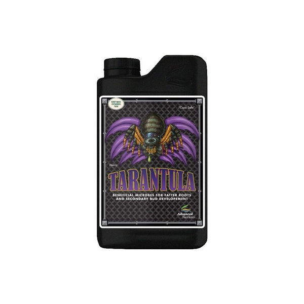 Advanced Nutrients Tarantula - Beneficial Microbes - 250ml - The Hippie House