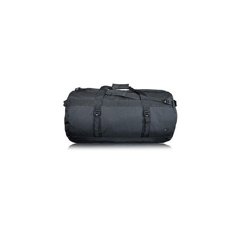 Avert Large Smell Proof Duffle Bag - The Hippie House