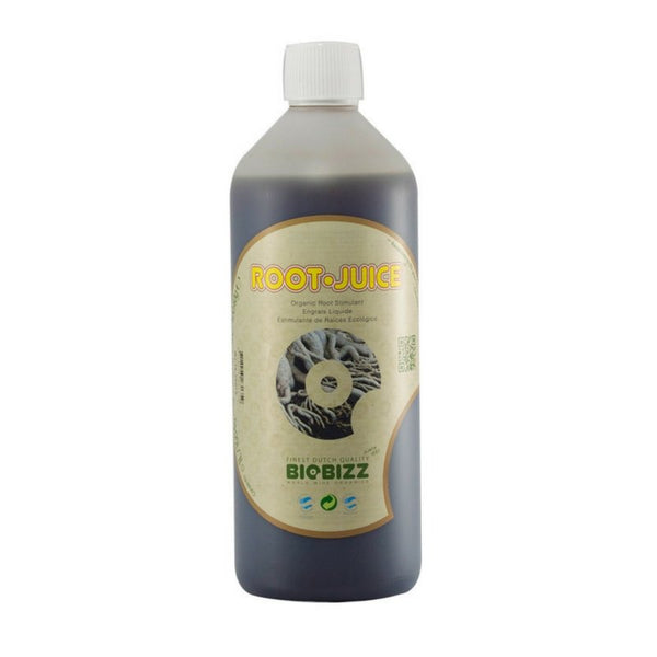 BioBizz Root Juice - 500ml - The Hippie House