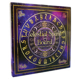 Celestial Spirit Ouija Board - The Hippie House