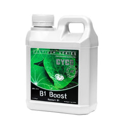 Cyco Platinum Series B1 Boost - 1L - The Hippie House