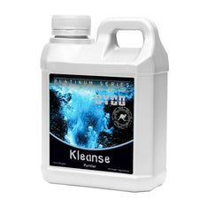 Cyco Platinum Series Kleanse - 1L - The Hippie House