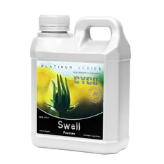 Cyco Platinum Series Swell - 1L - The Hippie House