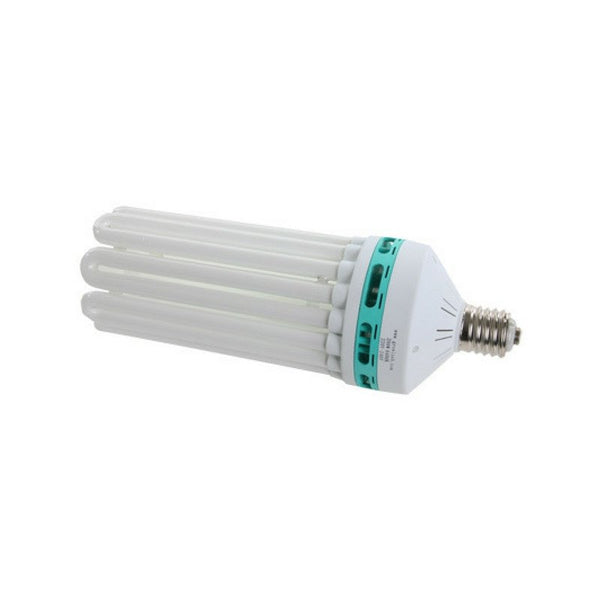 Energy Saving CFL Grow Lamp - 200W - 6400K - The Hippie House