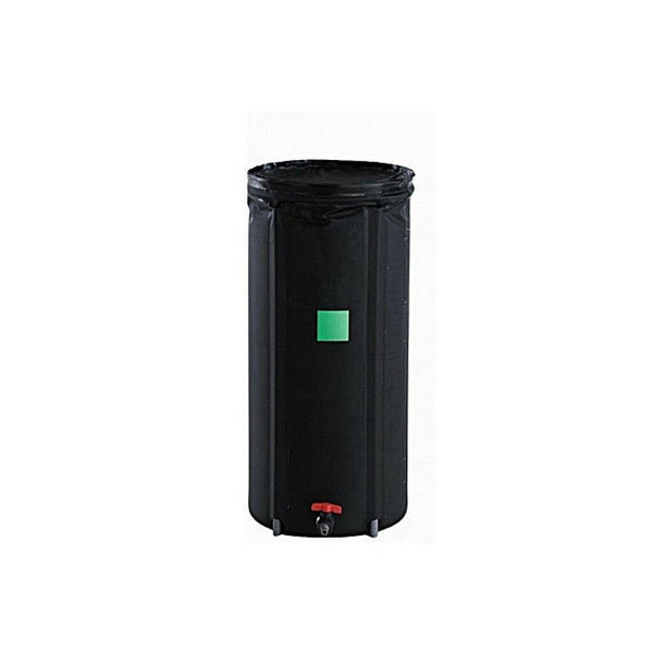 Flexible Water Tank Reservoir - 100L - The Hippie House