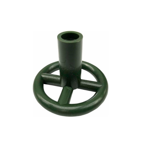 G-Pot Trellis End Cap - The Hippie House