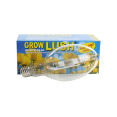 GL MH 400W Super Grow Lamp - 5200K - The Hippie House